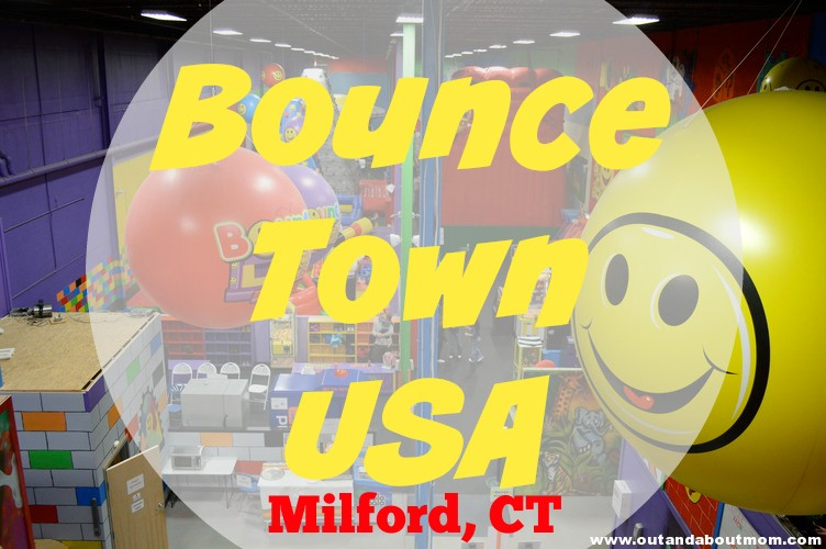 Bounce Town Feature2