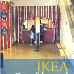 IKEA Småland – Shop While the Kids Play