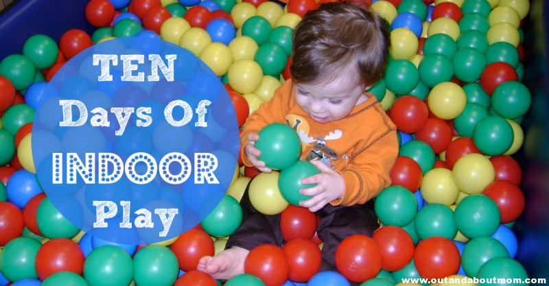 Indoor Play Feature4