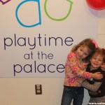 Family-Friendly Fun at The Palace Theatre