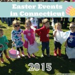 Easter Events in Connecticut