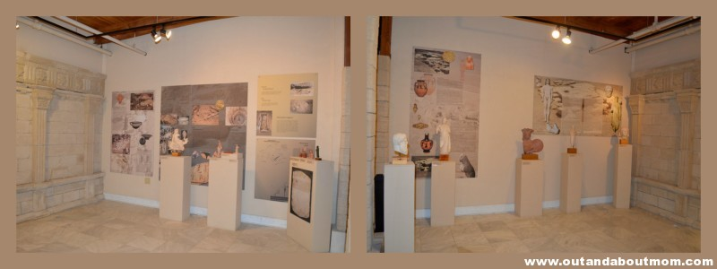 Hellenic Museum 2