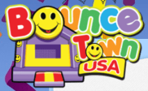 Bounce Town USA