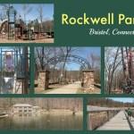 Rockwell Park