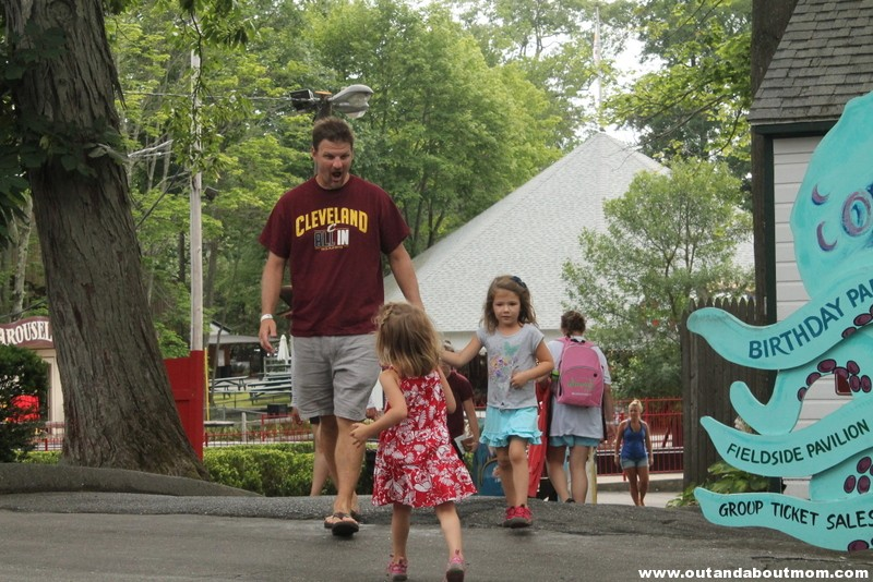 Quassy Amusement and Waterpark_Out and About Mom_Things to do with kids in Connecticut (125)