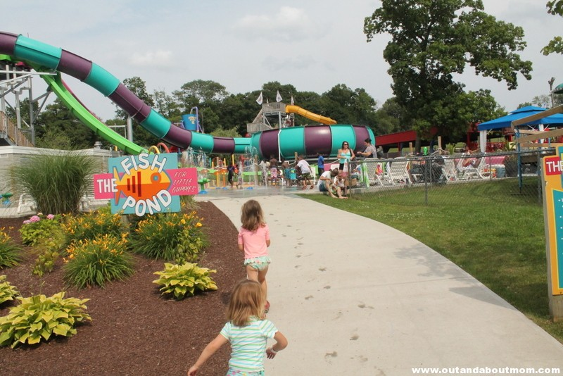 Quassy Amusement and Waterpark_Out and About Mom_Things to do with kids in Connecticut (148)