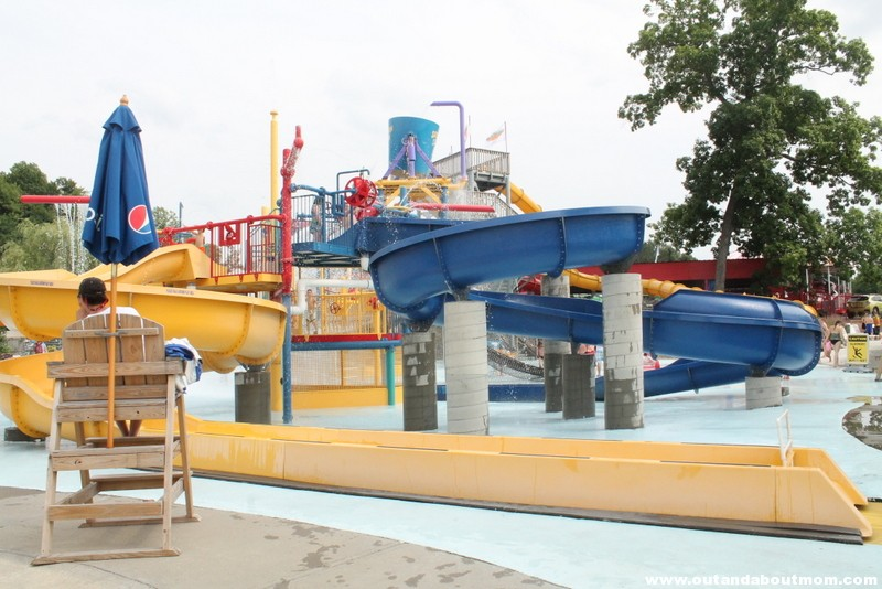 Quassy Amusement and Waterpark_Out and About Mom_Things to do with kids in Connecticut (153)