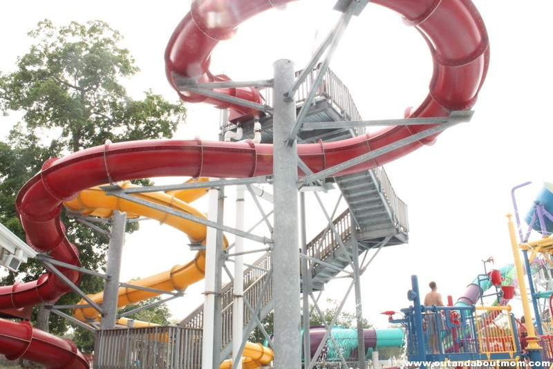 Quassy Amusement and Waterpark_Out and About Mom_Things to do with kids in Connecticut (157)
