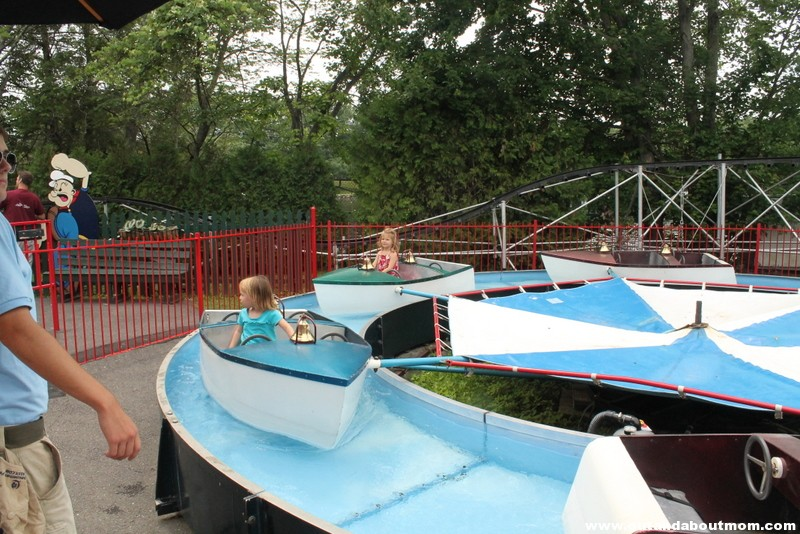 Quassy Amusement and Waterpark_Out and About Mom_Things to do with kids in Connecticut (86)