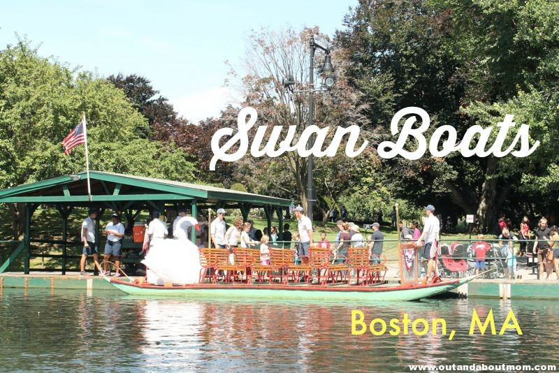 Boston_Day Trip_Out and About Mom_Swan Boats_Header (63)