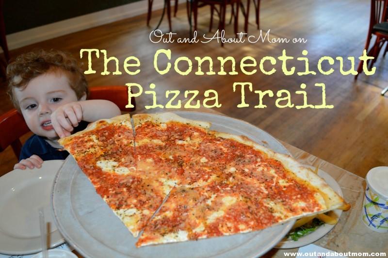 CT Pizza Trail 4