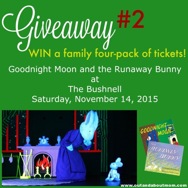 Goodnight Moon at Bushnell_Out and About MOm_Main Image_#2