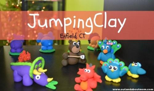 JumpingClayFeature2