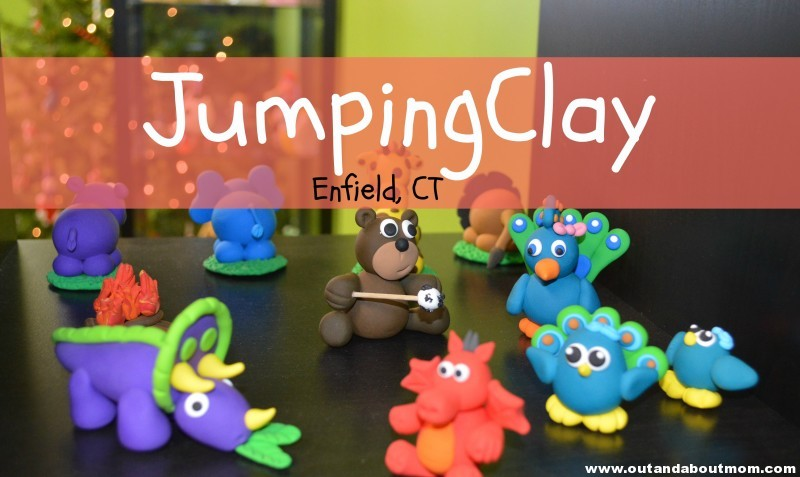 JumpingClayFeature2
