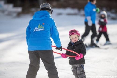 Photo credit: Ski Sundown/Taylor Kemp Photography