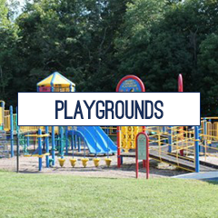 Missionary dating boundless playground