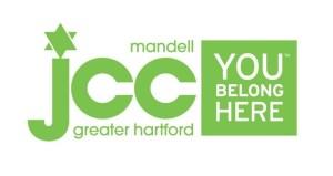 JCC Logo May 2016