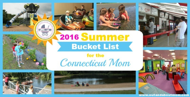 Summer Bucket List Collage_v3