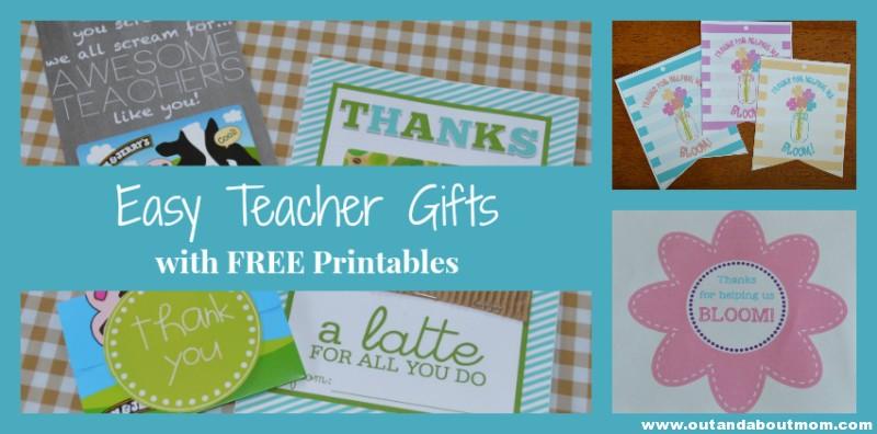 Teacher Gifts Feature 2