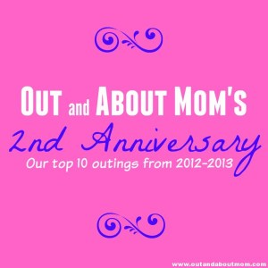 Second Anniversary2