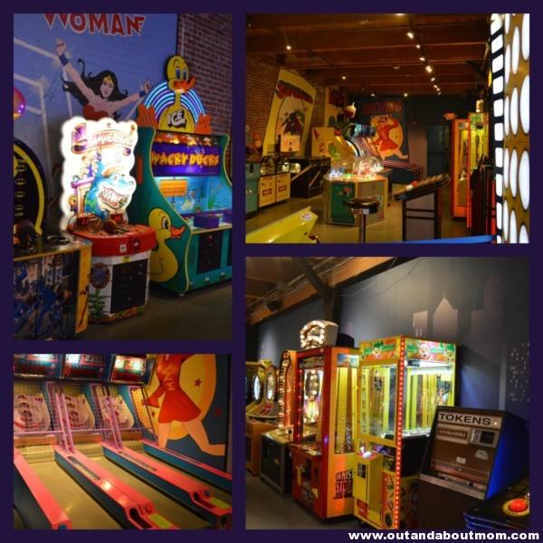 Edaville USA Arcade1