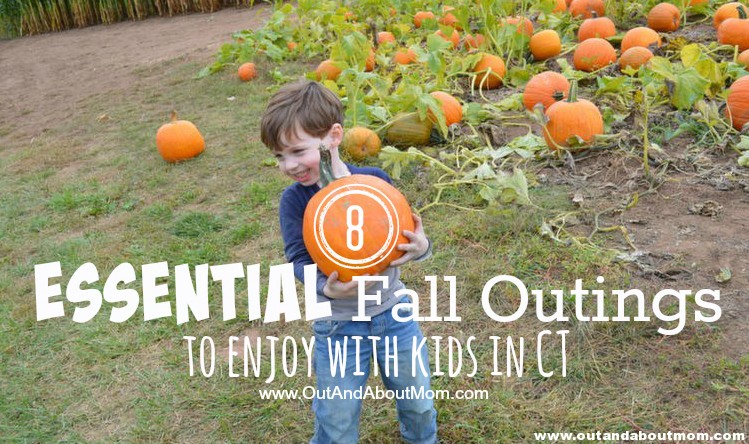 fall-outings-feature-3