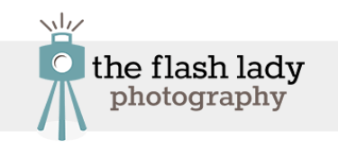flash-lady-logo