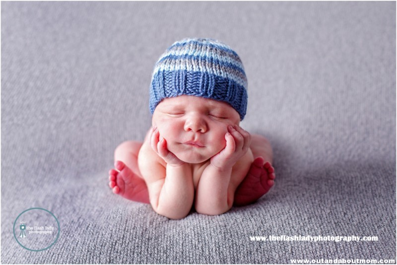 lawson-newborn-photography_0001