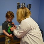 PhysicianOne Urgent Care Offers Healthcare Options for Busy Families