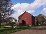 sherbrook village-7339