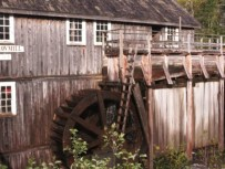 sherbrook village-7570