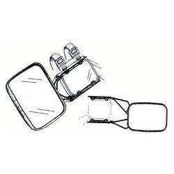 Table Leg, Telescopic & Adjustable W/ Turntable Sliding