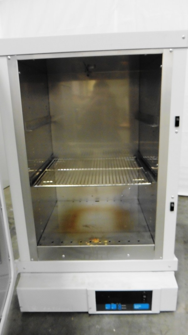 AJ113403 Fisher Scientific 750G Isotemp Oven Needs Repair