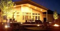 Hardscaping Gallery | Idaho Falls Rexburg Pocatello ID