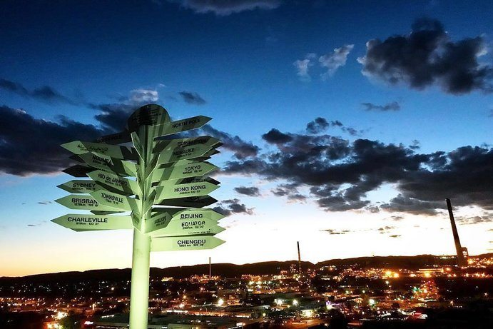 Mount Isa | 15 things you didn't know about Cloncurry