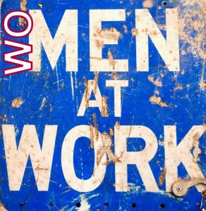 women_at_work1