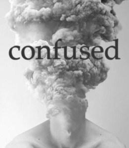 art-confused-confusion-decision-favim-com-3492031