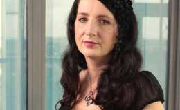 Herzlich willkommen: Jennifer Sonntag & Franziska Appel