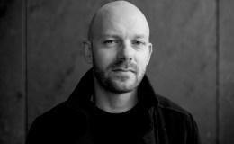 Herzlich willkommen: Christian Mahlow