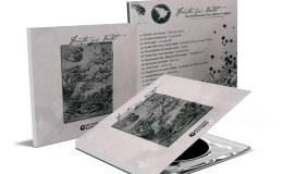 """5 Jahre Edition Outbird: """"Fenster zur Nacht"""" – erste Edition Outbird-Compilation erschienen"""
