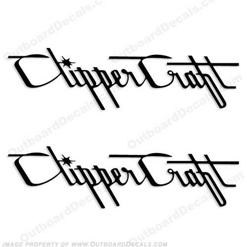 Clipper Craft