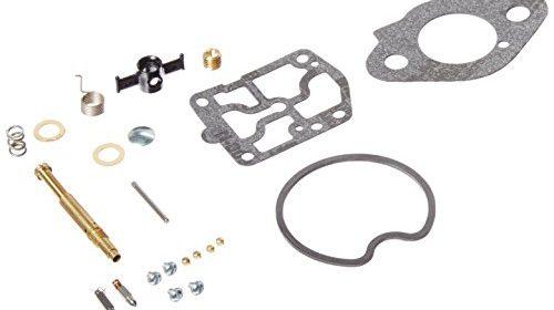 Sierra International 18-7226 Marine Carburetor Kit for