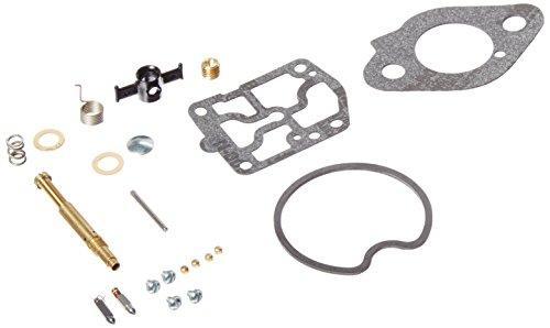 Sierra International 18-7226 Marine Carburetor Kit for