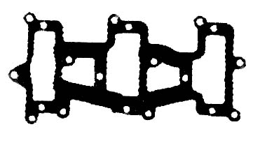Miscellaneous Chrysler or Force Outboard Motor Gaskets and
