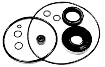 Chrysler, Force Outboard Motor Lower Unit Seal Kit