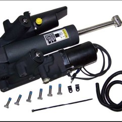 Mercury Outboard Power Trim Wiring Diagram Home Outlet And Tilt Motors Pumps 855998 Jpg 36352 Bytes