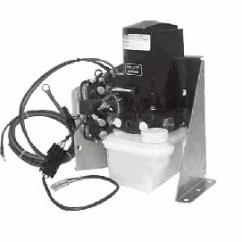 Mercury Outboard Power Trim Wiring Diagram Solar Powered Light And Tilt Motors Pumps T1088msk Jpg 15816 Bytes System Complete