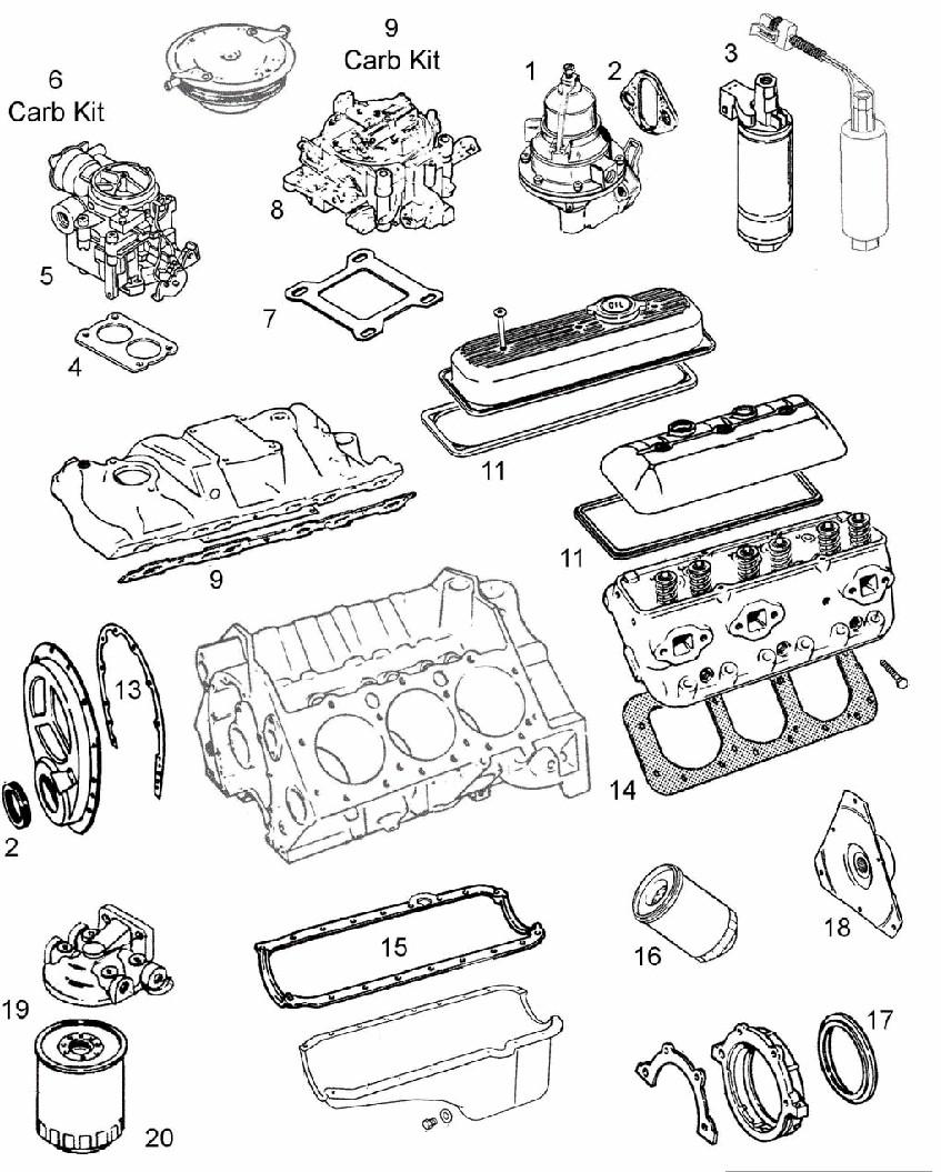 mercruiser 4 3 wiring diagram lewis dot for of2 engine diagrams hubs4 3l