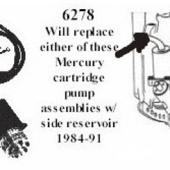 Mercruiser Trim Pump Wiring Diagram 66 Mustang Ignition Switch Mercury Outboard And Tilt Motors Pumps