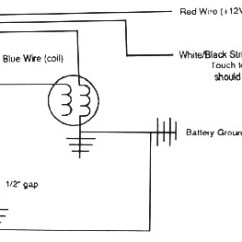 4 Pin Cdi Wiring Diagram Of Motorcycle Horn Print Out This Guide Mercury Outboard Troubleshooting Section Cdiomctrouble Jpg 15108 Bytes